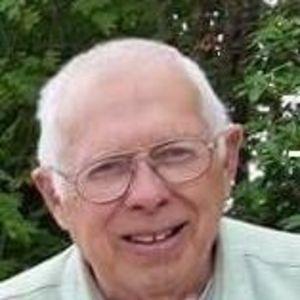 Edward A. Bartlem