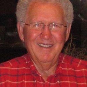 Paul Vaughn
