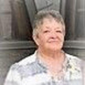 Barbara C. Izbicki