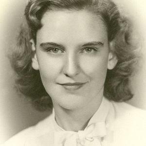Virginia L. Thorsen