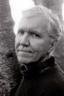 Paul DOSTER Obituary - Lagrange, Georgia - Striffler-Hamby