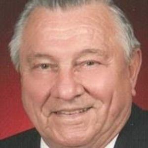 Louis Z. Bodnar