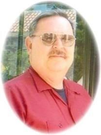 Clenney Sullivan Obituary - Ceres, California - Lakewood