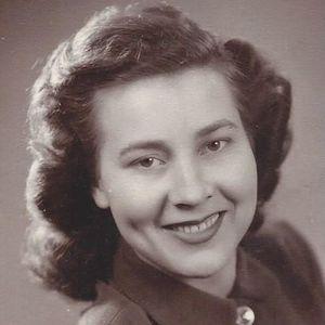 Sarah L. Moore