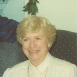 Bernice R.  Kenary