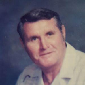 Philip J. Grondin,