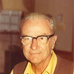 Charles E.  Thornburg