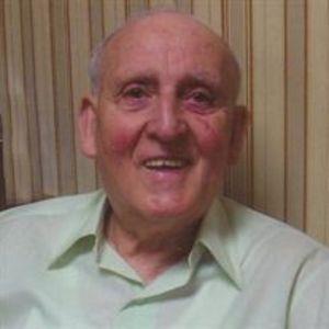 Ralph R. Kipfer