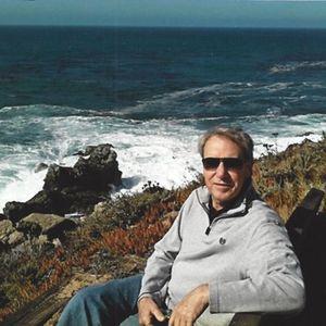 Michael  E. Barlow Obituary Photo