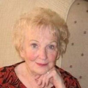 Elizabeth T. Sweeney