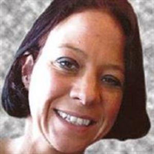 Renae L. Hanson