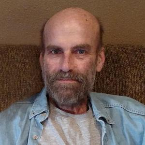 Ron  L. Kettler Obituary Photo