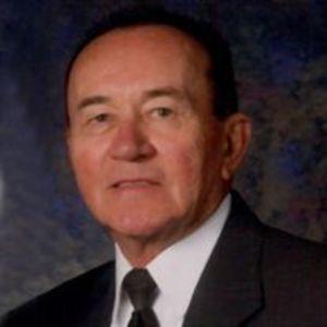 Rowland Tucker, Jr.