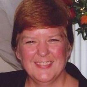 Theresa Marie Allen