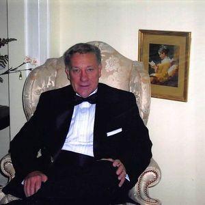 Mr.  Lawrence H. Bornholz