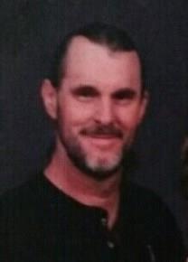 Vincent Mel Gregory obituary photo
