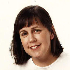 Kathleen Costello Bockol