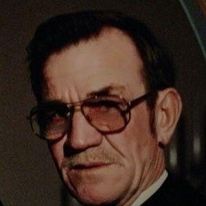 Robert S.  Landers