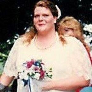 Trudy Ingerson