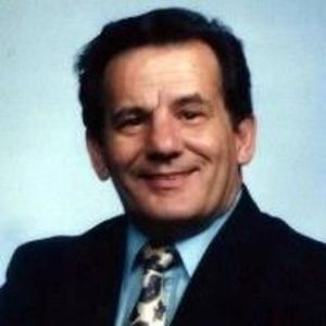 Sebastian S. Palermo