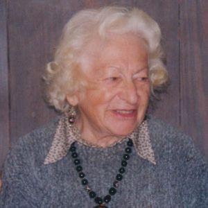 Dena V. (DiPietro) Carbone Obituary Photo