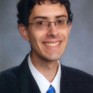Michael S. Burlhis