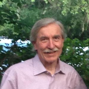 Richard John Ling Obituary Photo