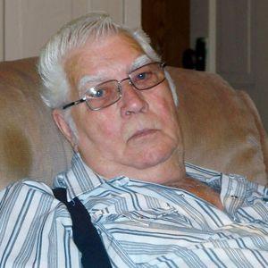 LeRoy Edward Bullock Obituary Photo