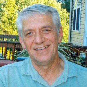 Michael J.  Randvere