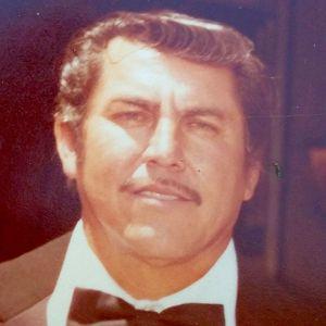 Vincent  Jesus  Lopez