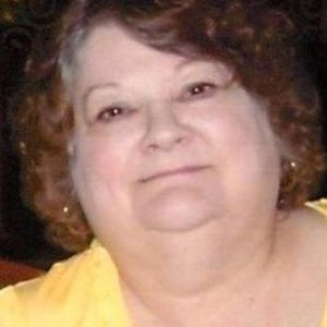 Sandra L. Reardon