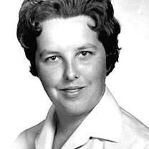 Joan Kay Ashmore