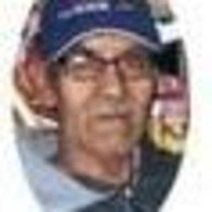 Jose Mercedes Marquez
