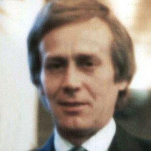 Bobby Price