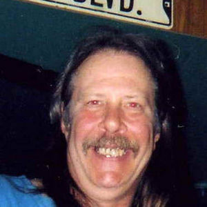 Danny E. Spears