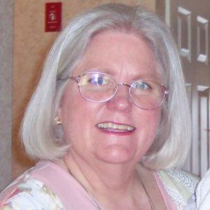 Helen C. (Hedderman) Gates Obituary Photo