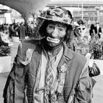 Emmett Kelly, Jr.