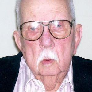 Norman E. DOVER