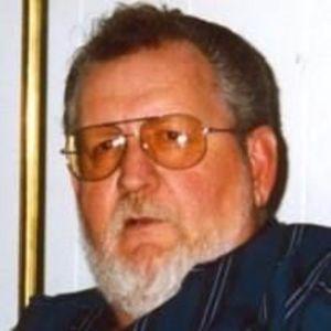 William John Smith