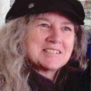 Susan J. Hines