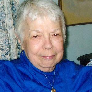 Grace Holihan
