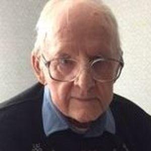 Edward  Golembeski