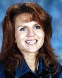 Dana Gay Kirkland obituary photo