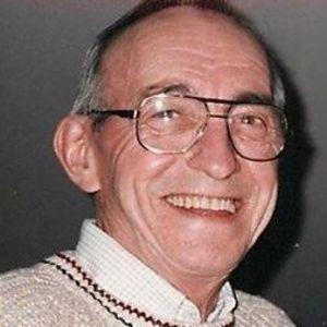 Robert F. MacBain