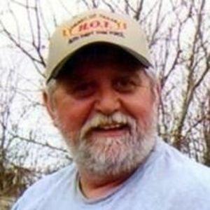 Pat Alan Holtman