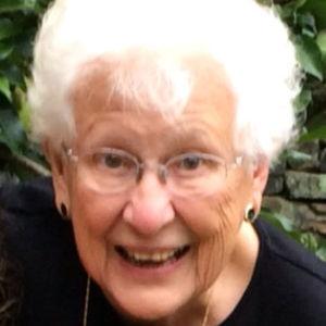 Annette D. Pineault Obituary Photo
