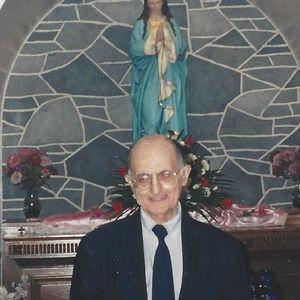 Richard A. Yosca