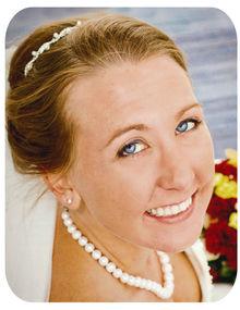 Sara Tuttle Inman