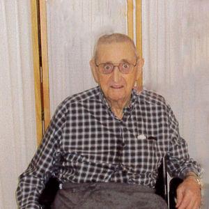 Lewis George Latzel Obituary Photo