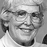Eloise Hess